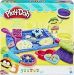 Play-Doh SS Cookie Creat / B0307/