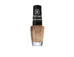 Dermacol lak na nehty Nude stardust 14 5ml /2938/
