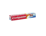 Colgate Cavity Protection Fresh Mint zubní pasta 100 ml