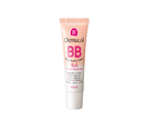Dermacol BB Magic Beauty krém 8 v 1 sand 30 ml  /1263/