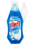 Bref wc gel Fresh Ocean, Pine 360 ml