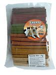 Pendrek mix Smarty snacks 1kg