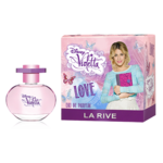 La Rive Violetta Love 50 ml