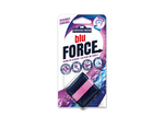 General Fresh Blue Force kostka do WC  Levandule  50 g  /13/