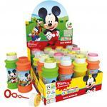 Mickey Mouse ClubHouse bublifuk 175 ml 14 cm  /16/