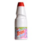 Trim tekutý škrob 500 ml