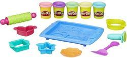 Play-Doh SS Cookie Creat / B0307/ - 2