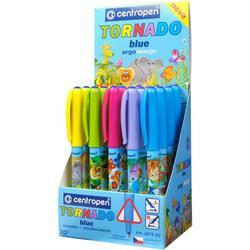 Centropen Tornado Blue pero 0,3 mm /267520/ - 2