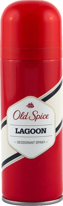 Old Spice deo 150 ml Lagon